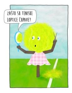 lopatica